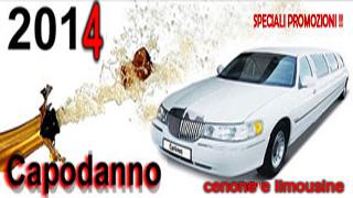 http://capodanno-2010.myblog.it/wp-content/uploads/sites/292897/2014/12/limousine-+-cenone+capodanno.jpg