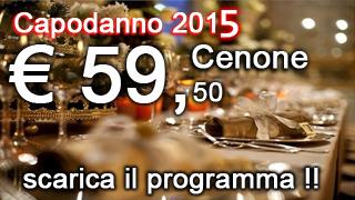 http://capodanno-2010.myblog.it/wp-content/uploads/sites/292897/2014/12/scarica-linvito2.jpg